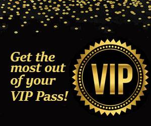 hudson valley parent Get the most out of your VIP Pass