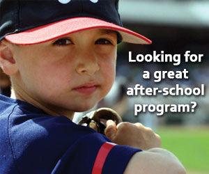great after school programs for kids in the hudson valley