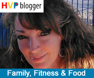 Family, Fitness & Food with Joan