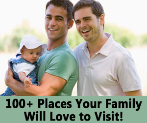 hudson valley ny, places to go, things to do, activities, places to go with kids, kid activities, family activities, things to do as a family