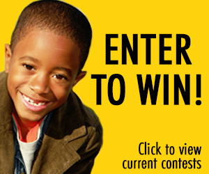 hvparent contests