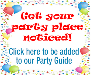 Your business to hudson valley parent party guide 2018