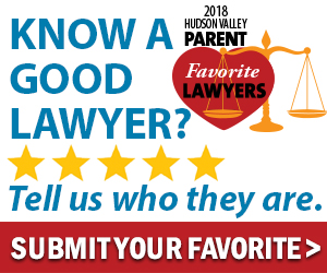 Tell us your favorite lawyer 06-18