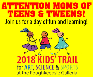 Kids Trail Attention Moms Sep18