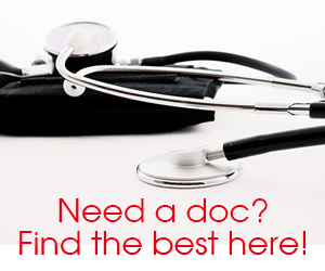 Need a doc? Find the best here