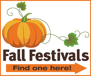 Festivals and fairs OCT 18