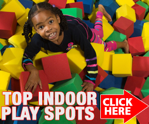Indoor Play Spots NOV 18