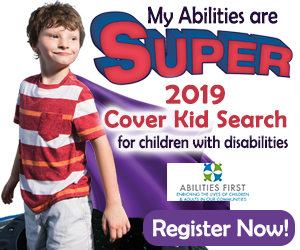 Abilities First Registration DEC 18