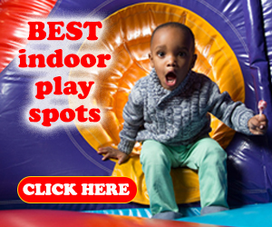 Indoor Play Spots JAN19