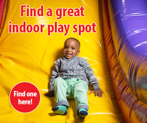 Indoor Play Spots FEB19