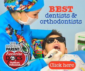 Best dentists and orthodontists FEB19