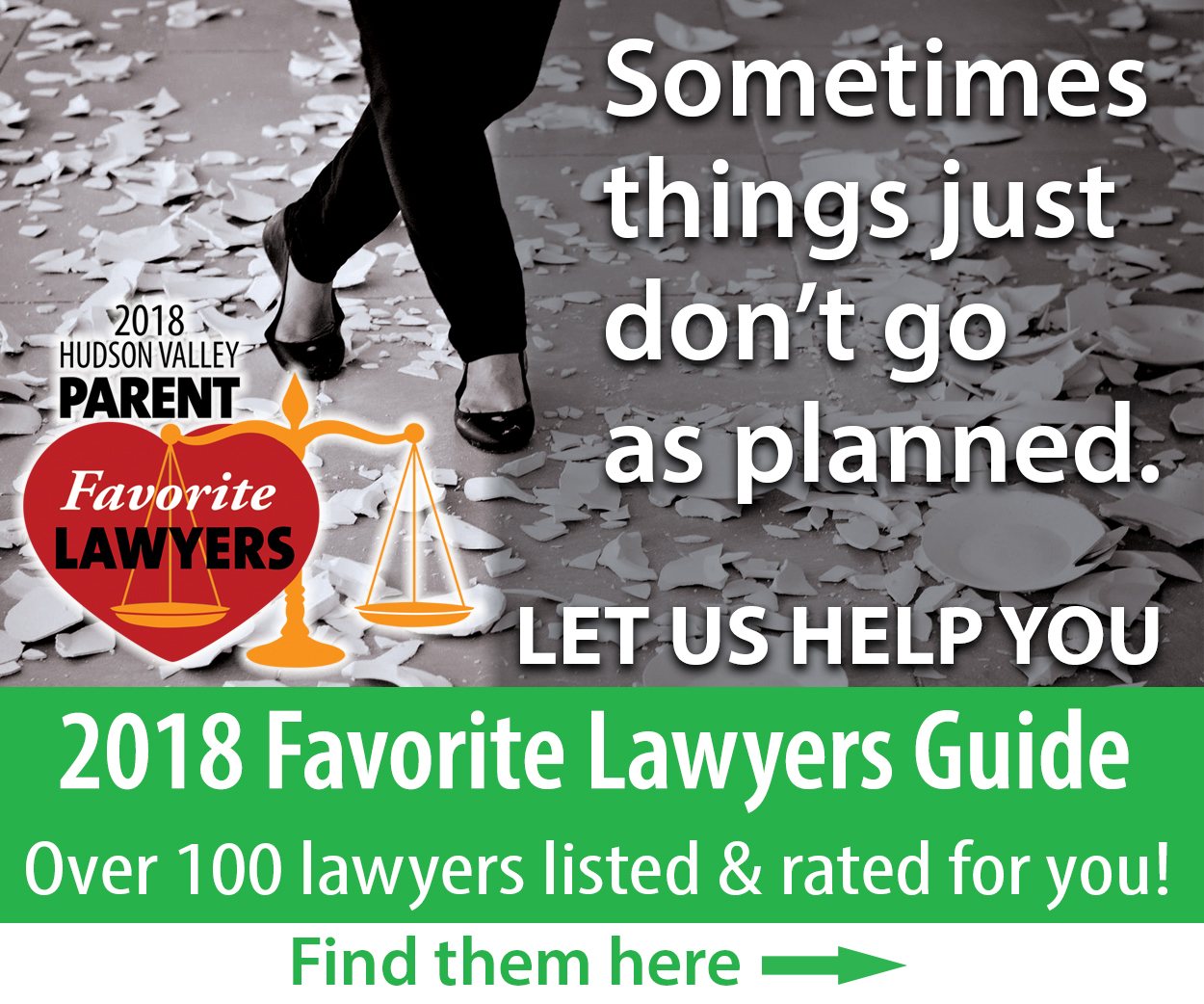 COPY OF Favorite Lawyers guide FEB19