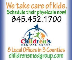 Childrens Medical Group MAY 19