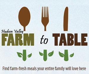 Farm-to-Table hot spots Jun19