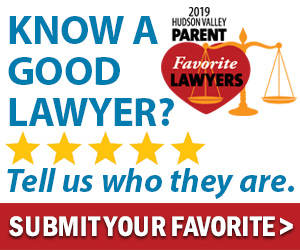 Favorite Lawyers nominations