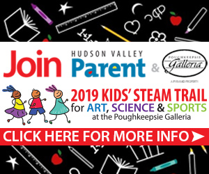 STEAM Kids Trail Jul19