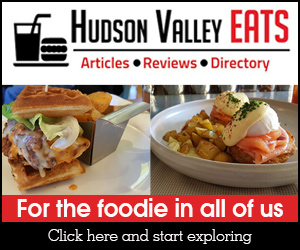 HV EATS Blog Jul19