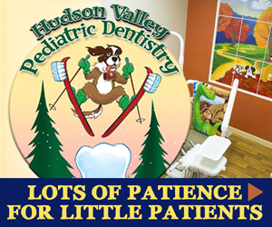 Hudson Valley Pediatric Dentistry Middletown