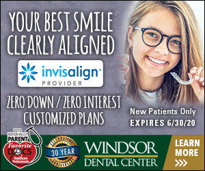 Windsor Dental