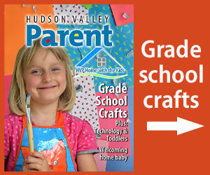crafts for kids, activities, outdoors