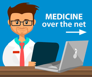 doctors, pediatricians, virtual, medicine