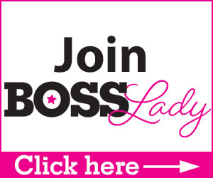 Join Boss Lady Sep20