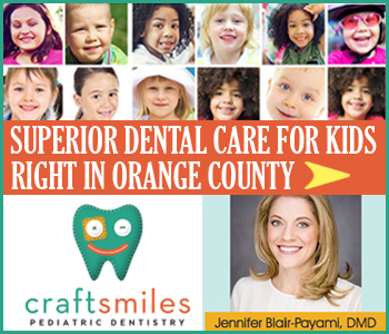 Craft Smiles Pediatric Dentistry