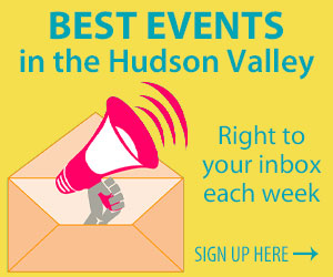 New newsletter sign up Fun in the Valley Apr21