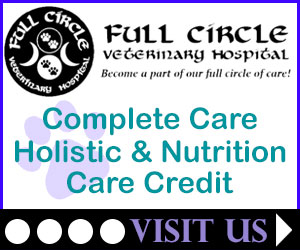 Full Circle Veterinary Hospital