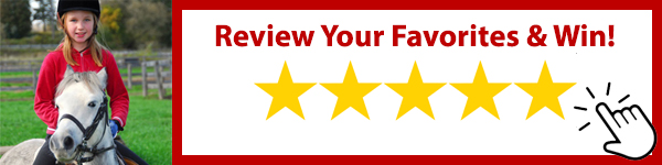 review outdoor family adventures