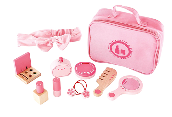beauty case for kids