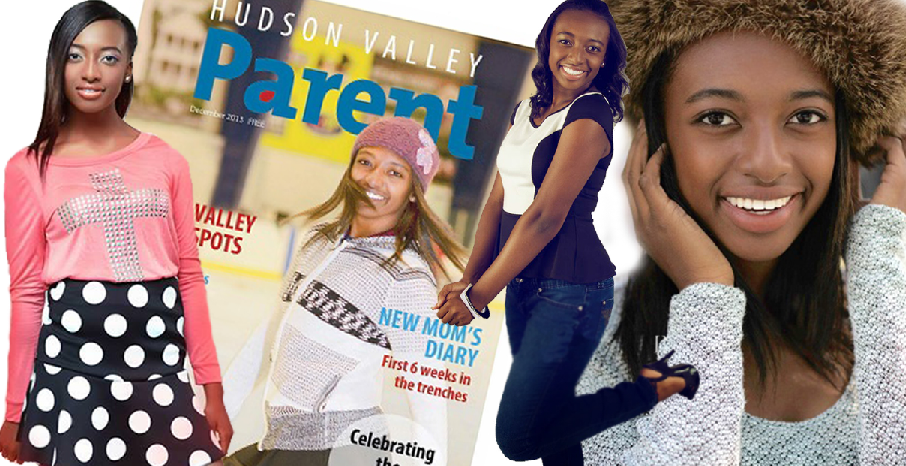 Hudson Valley, Poughkeepsie, Newburgh, Newburgh Mall, Cover Kid, Cover Kid Event, Hudson Valley Parent, Hudson Valley Parent Magazine, Modeling, Acting, New York Talent Club, Raquel Ringgold, OmniVogues