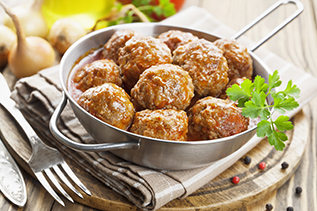 recipe, meatballs, meatball, italian, authentic, quick, easy, weeknight, cooking
