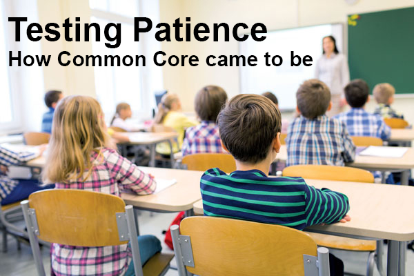 common core, opting out of common core, i hate common core, common core is stupid, abolish common core, end common core, opting out, new york state common core