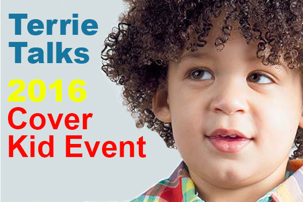 cover kid, cover kid event, hudson valley parent, local talent agents, 2016 cover kid event, my child is a star, how to get my child an acting career