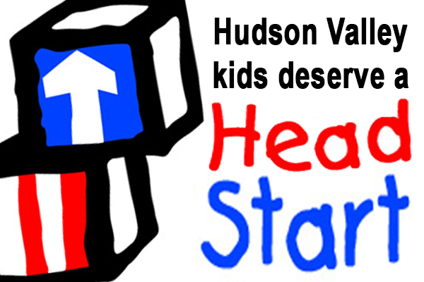 Head Start options in new yorks hudson valley