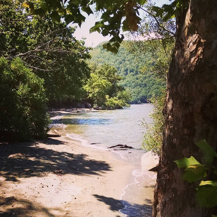 Hudson valley, hiking, family friendly, kid friendly, beaches, swimming, hudson river, little stony point, cold spring, things to do, places to go, picnic, hudson highlands, garrison, day trips