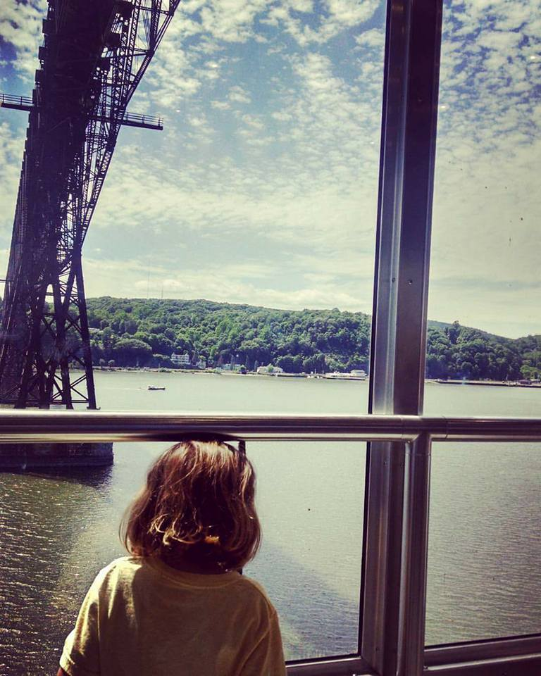 poughkeepsie, dutchess county, walkway, rail trail, hiking, biking, park, historic site, hudson river, highland, things to do, places to go, family friendly, kid friendly