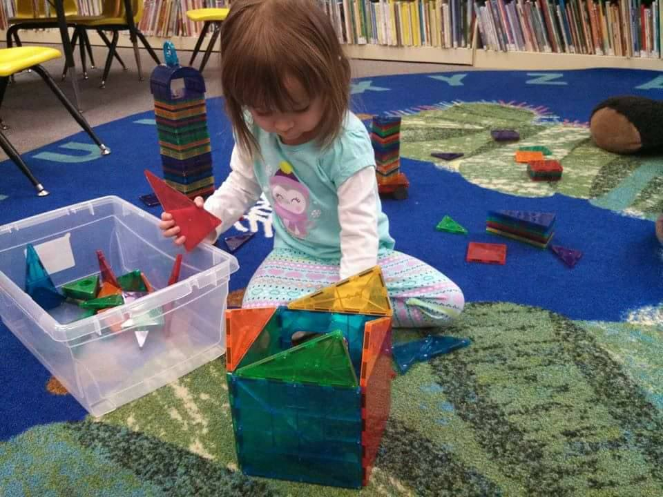 public library, indoor places, free things to do, toys, books, family friendly, kid friendly, things to do, places to go, playroom, kids area, mid-hudson library system, poughkeepsie, fishkill, beacon, lagrange, Millbrook
