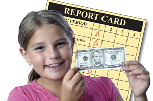 the pros and cons of paying for grades by isabella paladino on prezi