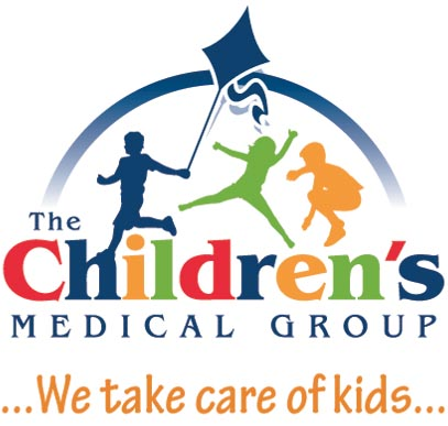 The Children's Medical Group