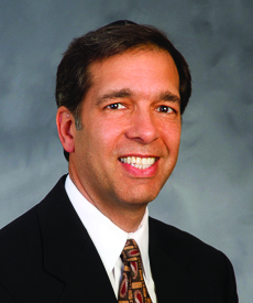 David Resnick, Mount Kisco Medical Group, Doctor