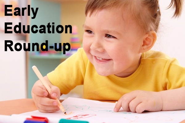 Early education resources hudson valley new york