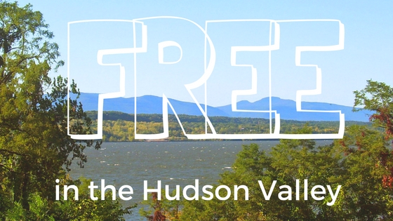 Family friendly events in the hudson valley new york