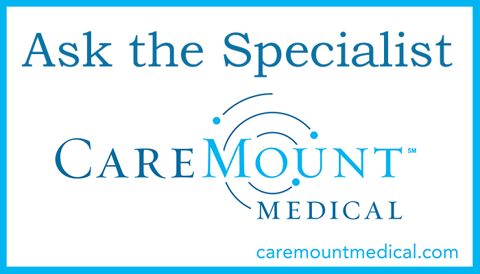 MKMG, Mount Kisco Medical Group, Pediatric Specialists, Pediatric specialist, child doctors, kids doctor, specialist