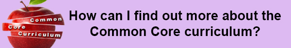 common core, ban common core, how can i learn more about common core, what is common core