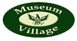Museum Village logo