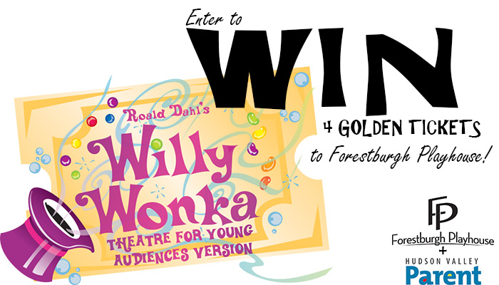 enter to win wonka tickets