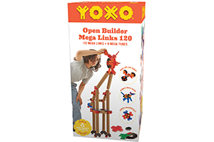 yoxo blocks for kids