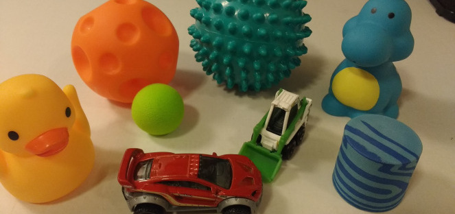 autism, asd, autism awareness, mom blog, parenting, grounding objects, hudson valley, early education, toy cars